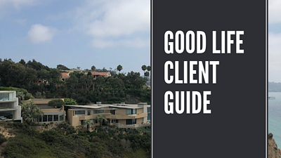 client guide resources (1)
