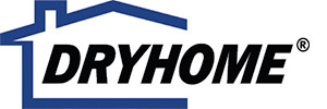 cropped-dryhome-logo
