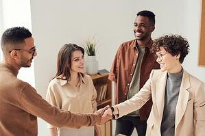 Communicating with Tenants