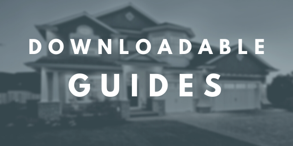 Download Guides