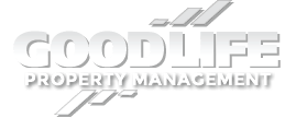 GoodLife Property Management